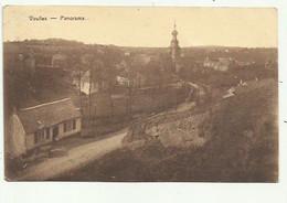 Virelles - Panorama - Verzonden - Chimay