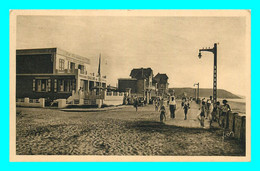 A797 / 151 22 - PLAGE DE CAROUAL Boulevard De La Mer - Andere Gemeenten