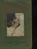 DINAH SAMUEL - CHAMPSAUR FELICIEN - 0 - Other