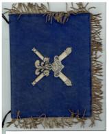 Fanion 501RCC - Bandiere