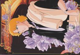 Laura Ou La Passion Du Théâtre ( Série Intégrale - 3 DVD ) - Animation
