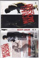 Michael Jackson ( Man In The Mirror ) - Concert & Music