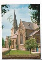Stein - R.K.Kerk [AA49-5.282 - Zonder Classificatie