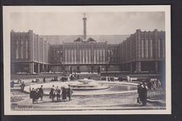 D34 /   Köln , Ausstellung Pressa 1928 , Messehof - Unclassified