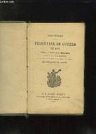 SOUVENIRS D UN PRISONNIER DE GUERRE DE 1870. - ROCHAT L. - 0 - Non Classificati