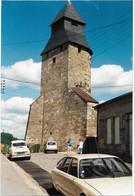PHOTO - BAR LE DUC - Tour Dans La Vieille Ville  - (4l, R5..) -  Ft 15 X 10 Cm - Luoghi