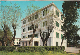 VALMONTONE - ROMA - CASA IMMACOLATA DELLE FIGLIE DELLA CARITA.......R9 - Altri