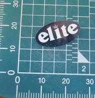Elite Mini Etichetta Fruit Frutta Adesiva Usata - Fruit En Groenten