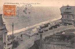 14-VILLERS SUR MER-N°4191-D/0141 - Villers Sur Mer