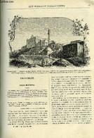 Les Missions Catholiques N° 1186 - Tonkin Méridional, Lettre De M. Tessier, Le Chang-hai Chrétien Et Le Chang-hai Payen - Religione
