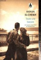 Toute Une Histoire - El Cheikh Hanan - 2014 - Other