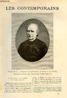 Eugène Boré, Voyageur Et Missionnaire En Perse Et En Orient, Supérieur Général Des Lazaristes (1809-1877). LES CONTEMPOR - Géographie
