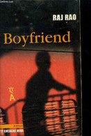 Boyfriend - Raj Rao - 2005 - Other