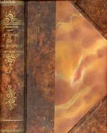 Le Livre De San Michele. - Munthe Axel - 1949 - Other