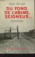 Du Fond De L'abime, Seigneur... - Kossak Zofia - 1951 - Other