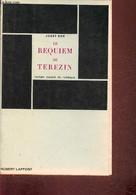 Le Requiem De Terezin - Bor Joseph - 1965 - Other