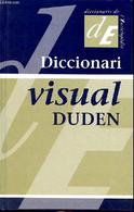Diccionari Visual Duden - Collectif - 1994 - Cultural