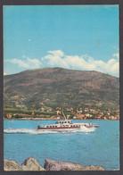 117575/ Côte D'Azur, Le *Poisson Volant* Au Départ - Hovercraft