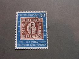 BRD 1949  115     €  70,00 - Usados