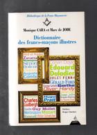 14130   LIVRE  FRANC MACON   220 PAGES - Religion