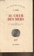 Au Coeur Des Mers- Conte - Agnon S.J. - 2008 - Other