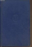 Langenscheidt Dictionnaire De Poche Des Langues Françaises Et Allemandes- Français-Allemand - Dr Lange-Kowal Ernst Erwin - Dictionaries