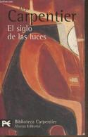 El Siglo De Las Luces - Carpentier Alejo - 2006 - Cultural