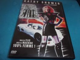 DVD RUBO CHIC - Autres