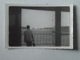 Africa Ghana 402 Kumasi 1965 Airport Aeroplane Photo - Ghana - Gold Coast