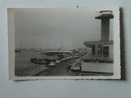 Africa Ghana 401 Kumasi 1965 Airport Aeroplane Photo - Ghana - Gold Coast