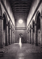 Orvieto - La Cattedrale - Interno - Formato Grande Non Viaggiata – FE190 - Terni