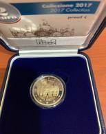 2 Euros Commémorative Italie 2017 BE - Italien