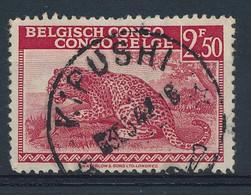 KIPUSHI :  Prachtstempel Op Nr 228 - 1923-44: Used