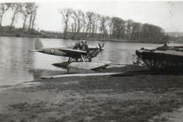 Hydravion Torpilleurs Latécoère 298  De L'aéro Navale - Aviazione