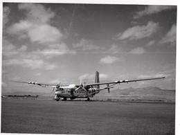 AVION ARMEE DE L'AIR RECTO No 15/ 103 - Aviación