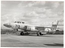 AVION ARMEE DE L'AIR   RECTO No A / 2170 - Aviación