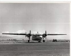 AVION ARMEE DE L'AIR   RECTO No 15 / 141 - Aviación