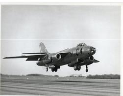 AVION ARMEE DE L'AIR   RECTO No 14 / 6368 - Aviación