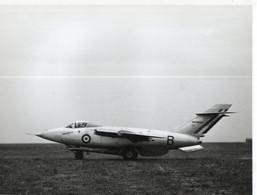 AVION    RECTO No 14 / 4721 - Aviación