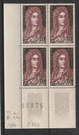 FRANCE - Neufs ** - MNH - Unused Stamps