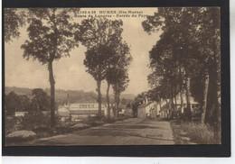 HUMES - Route De Langres - Sonstige Gemeinden