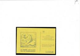 Philatélie France Carnet N° 3085 C 5 ** Non Plié - Standaardgebruik
