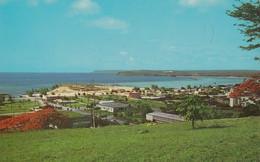 Guam - Agana City - Guam