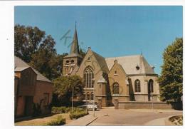 Mook - R.K.Kerk [AA49-5.383 - Zonder Classificatie