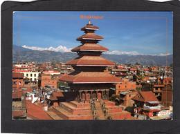 100872     Nepal,  Bhaktapur,  NV - Népal