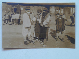 Romania 1916 Bukowina 728 Karpathen Karpaten Carpati Maramures - Rumania
