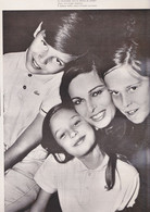 (pagine-pages)LUCIA BOSE'   Epoca1968/917. - Altri