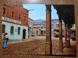 Cartolina Viaggiata Nel 1977 - Gran Canaria