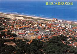 40-BISCARROSSE-N°3800-C/0023 - Sonstige Gemeinden