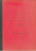 LE GOUVERNEMENT ET L'ARMEE BELGES AU HAVRE DURANT LA GUERRE 1914 1918, Par J. DE BAST, Soc. Phil. Belge, (Ed.), Namur, 1 - Philatelie Und Postgeschichte